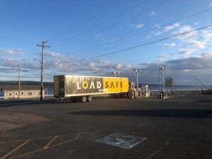 Documents You Need to Ship To the US - Loadsafe Crossborder - Freight Services - Featured Image